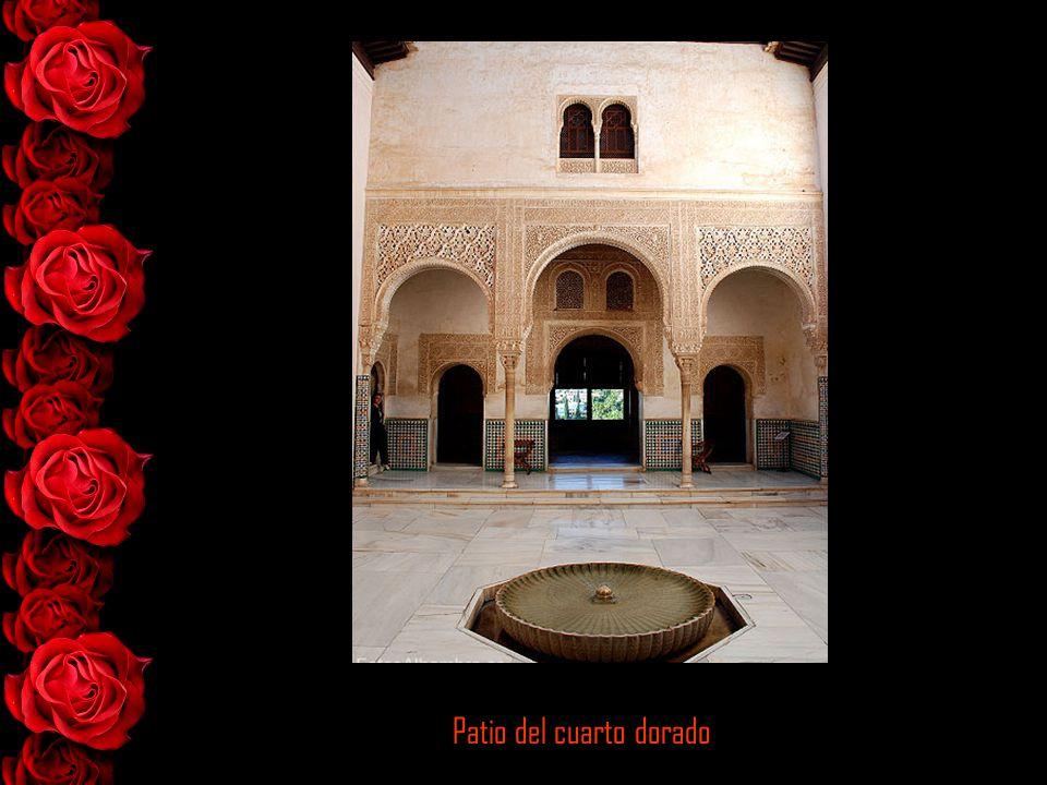 Música :Poetas Andaluces - Aguaviva