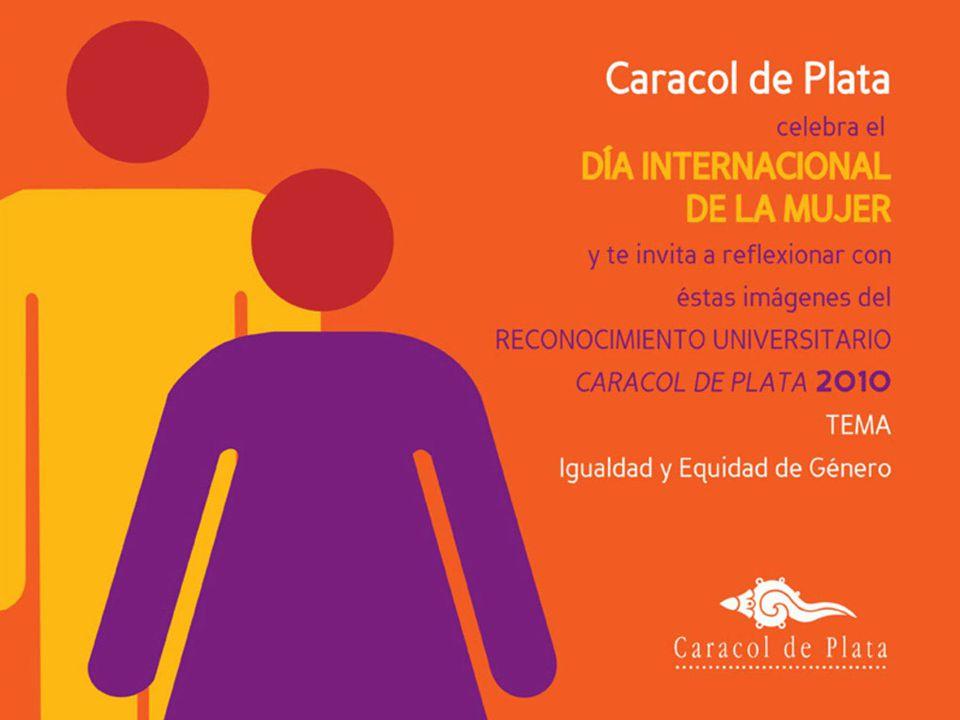 SEMIFINALISTA Título Ellas igual ellos País Colombia Universidad Politécnico Gran Colombiano Creadoras Ana Catherine Bustamante Arias y Jennifer Acevedo