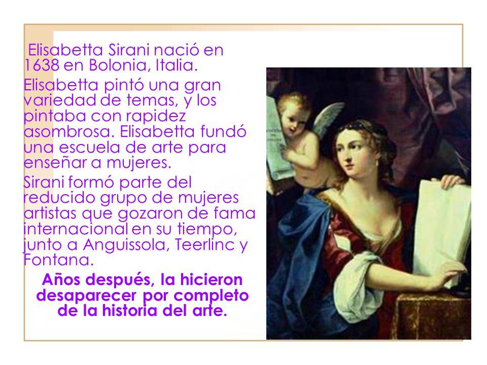 Anastasia, ilustradora de los libros de Cristina de Pizan. Siglo XIV. …porque nos salimos del papel establecido: Mujer que sabe latín, no tiene marido