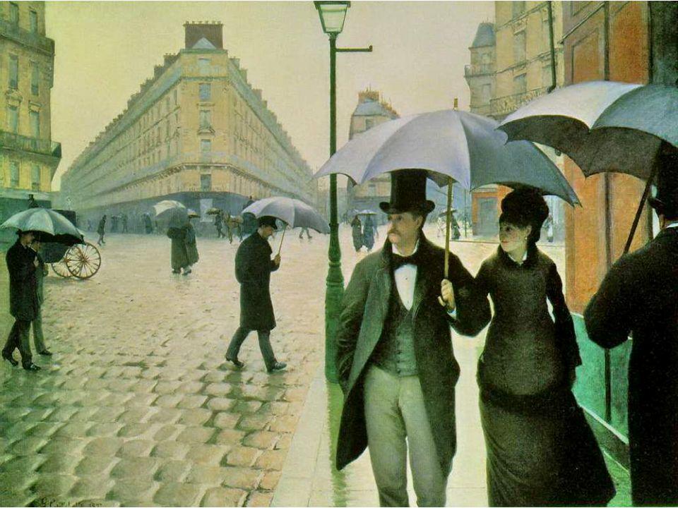 La persona que baile contigo bajo la lluvia, será la que caminará contigo bajo la tormenta.