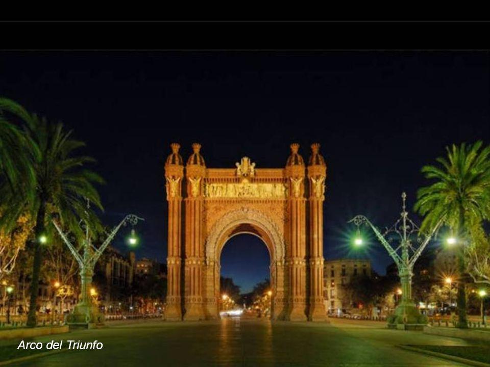 www.vitanoblepowerpoints.net Parque del Fórum