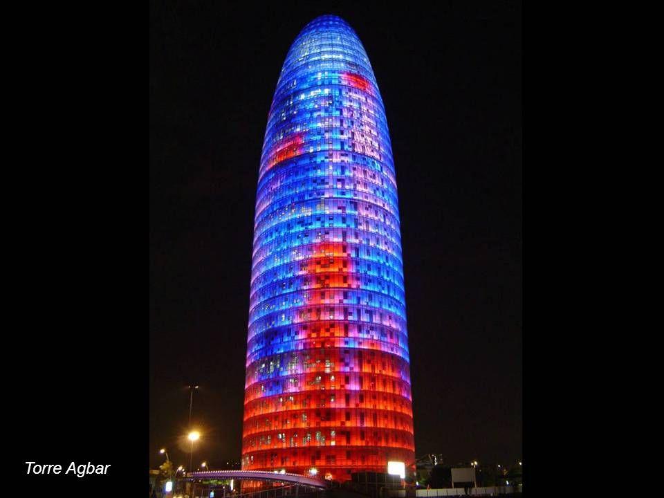 www.vitanoblepowerpoints.net Arco del Triunfo