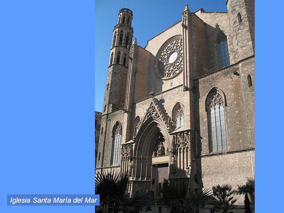 www.vitanoblepowerpoints.net Catedral