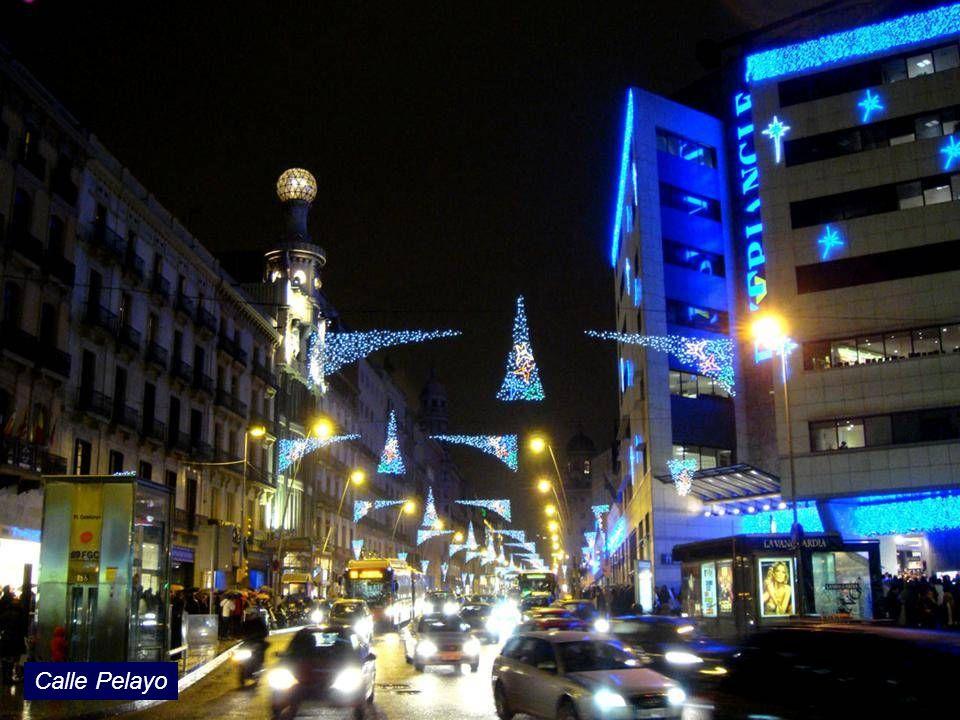 www.vitanoblepowerpoints.net Plaza Real
