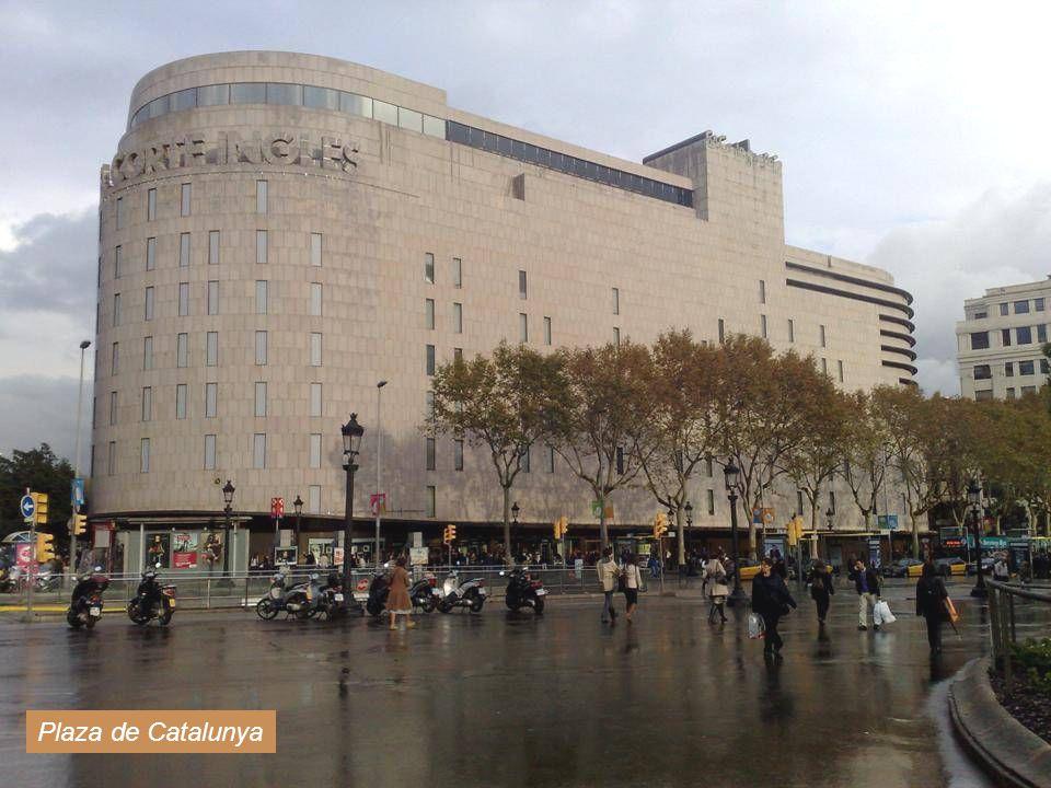 www.vitanoblepowerpoints.net Calle Pelayo
