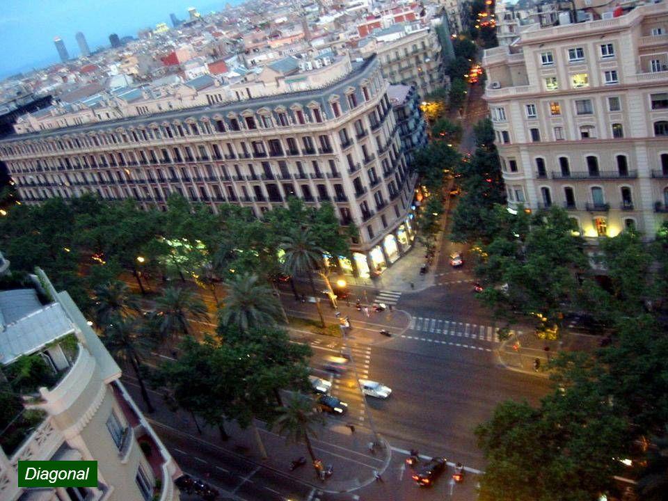 www.vitanoblepowerpoints.net Rambla de Catalunya