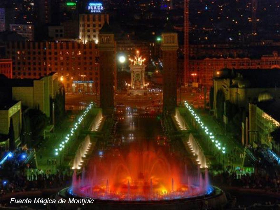 www.vitanoblepowerpoints.net Montjuic