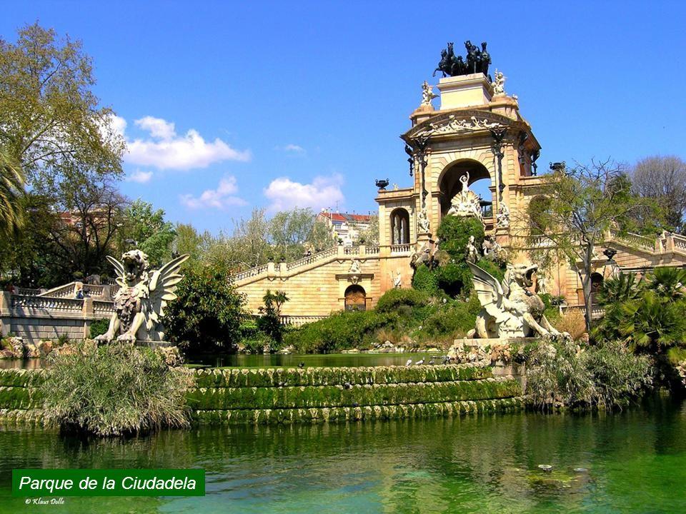 www.vitanoblepowerpoints.net Fuente Mágica de Montjuic