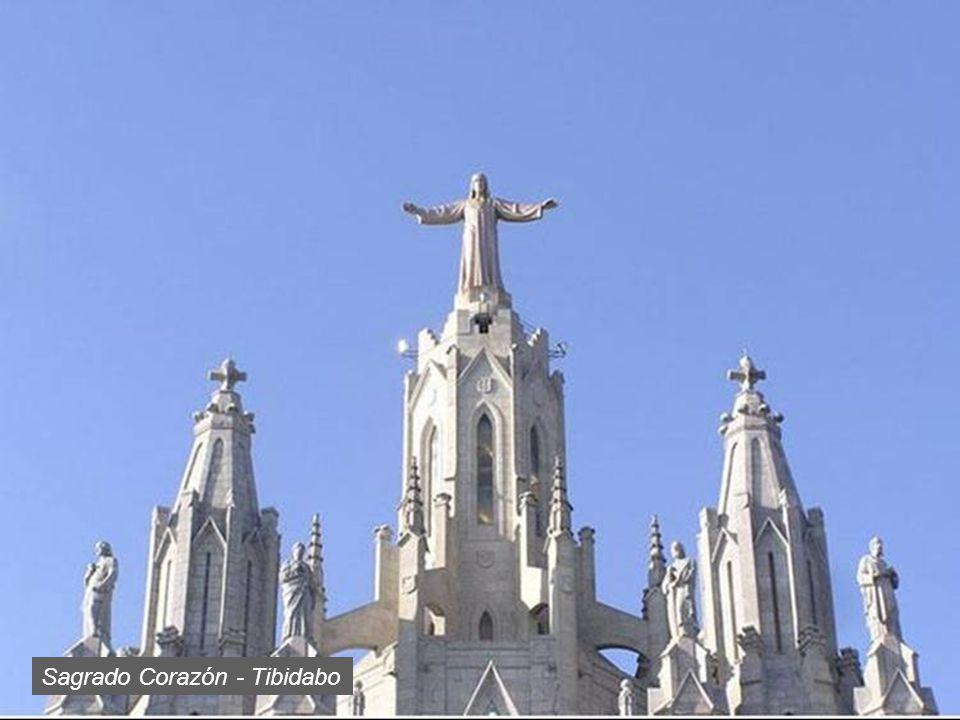 www.vitanoblepowerpoints.net Parque de la Ciudadela