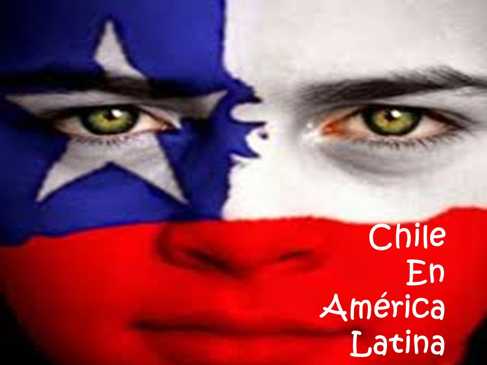 America Latina Superficie:17.819.100 km² Habitantes: 357.000.000 Paises: 15 Clima:Templado, mediteraneo tropical,desertico, frio, ecuatorial,montañoso Idioma:Español, Portugues, Frances, Queechua,Guarani,Aimaray Neerlandés