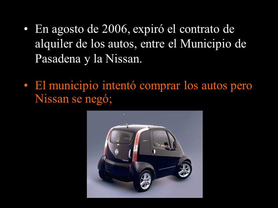 Eran muy apreciados por su facilidad de maniobra y estacionamiento, y todavía más por su eficiencia para moverse dentro de la ciudad.