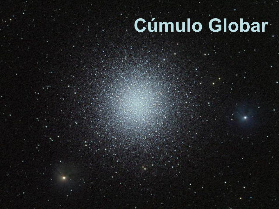 Telescopio Galileo Grantecan (Gran Telescopio de Canarias)