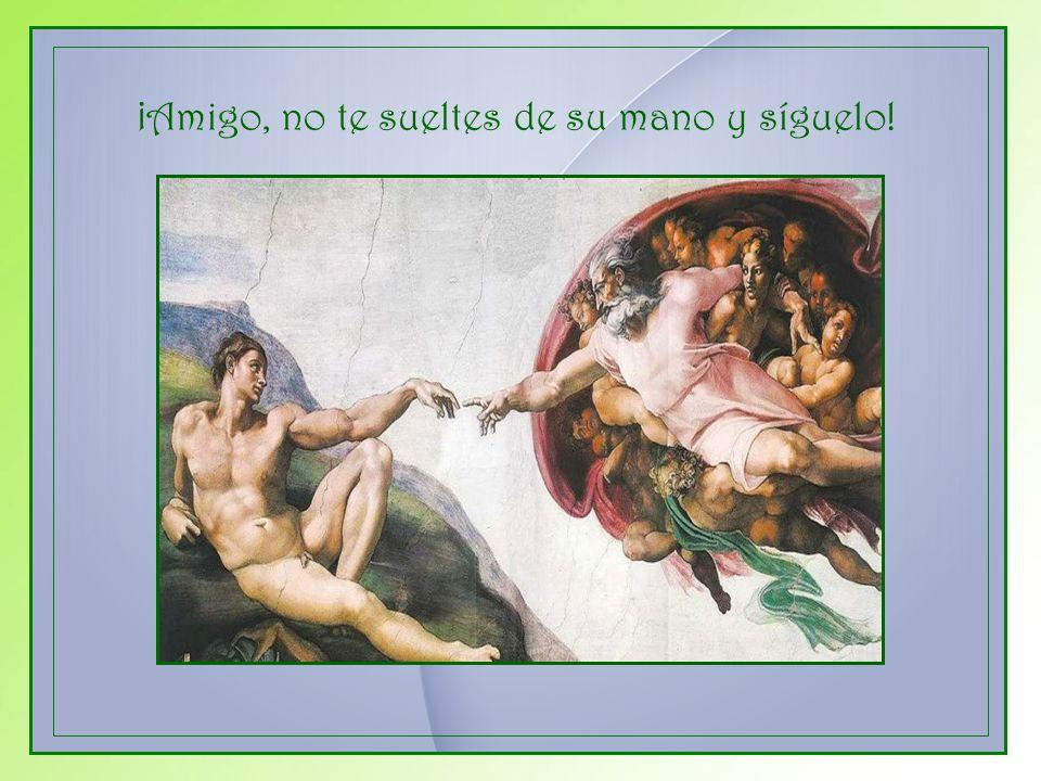 www.vitanoblepowerpoints.net Me guiará en sendas de justicia por amor de su nombre. Salmo 23,3. ¡En silencio, Señor, llévame a tu morada! ¡Guíame! La