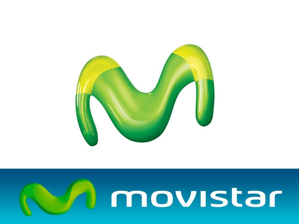Movistar Móviles Colombia es la filial local Móvil del Grupo TelefónicaTelefónica Anteriormente funcionaba bajo el nombre comercial de En 2004, Telefónica (actualmente Movistar) adquirió todos los activos celulares en Latinoamérica de BellSouth.