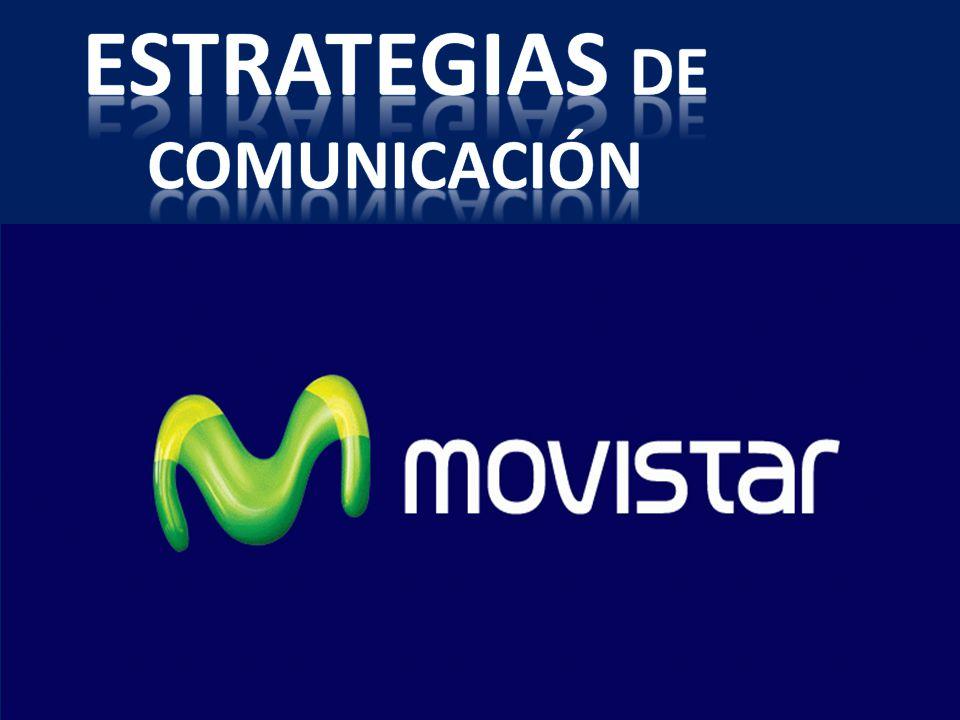 Desde Mayo de 2010, Telefónica quien tiene una denominación nacional llamada Movistar decidió dar un giro en el que todos sus productos se denominaron de manera que quedaron: Movistar Fijo, Movistar Móvil, Movistar Internet, Movistar Televisión.