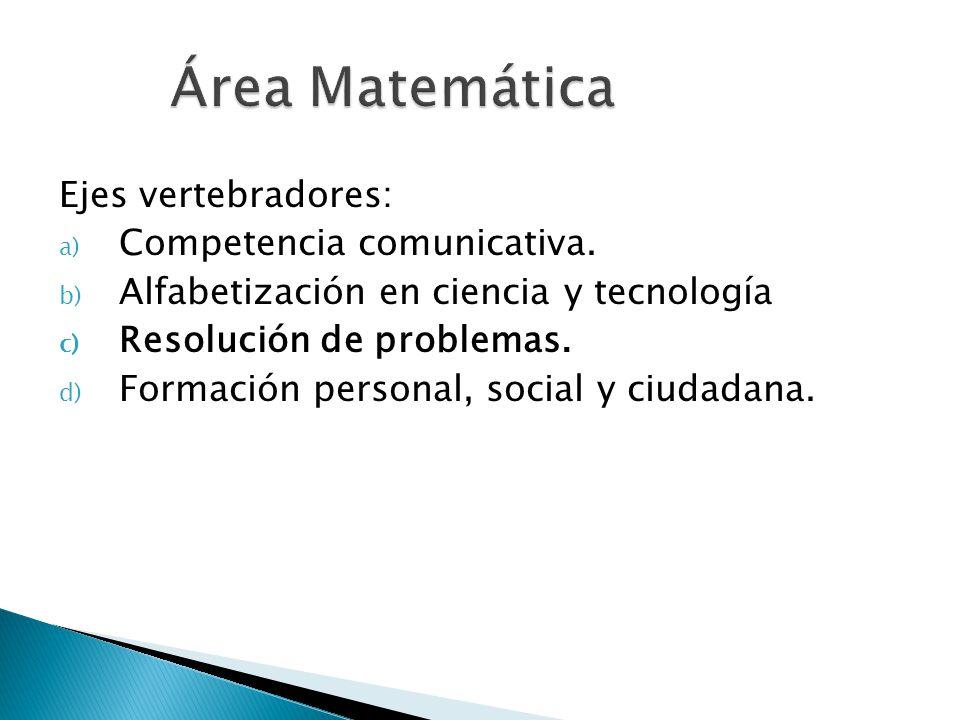 La evaluación en matemática será pensada como un proceso continuo que tendrá en cuenta la construcción de las nociones a través de los distintos procedimientos que realizan los niños.