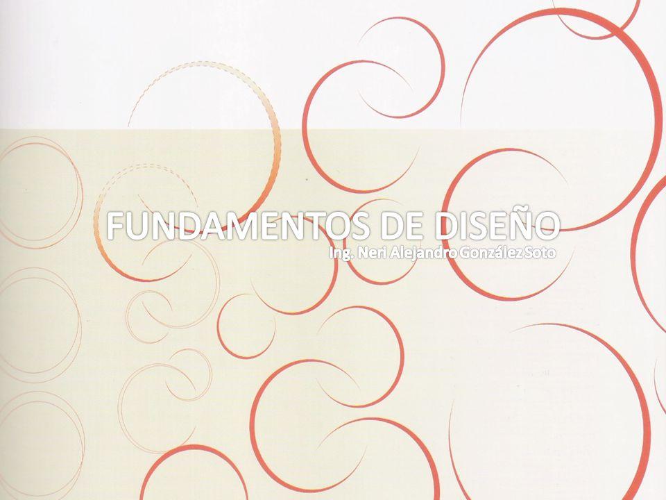 3.- Elementos de relación Este grupo de elementos gobierna la ubicación y la interrelación de las formas de un diseño.