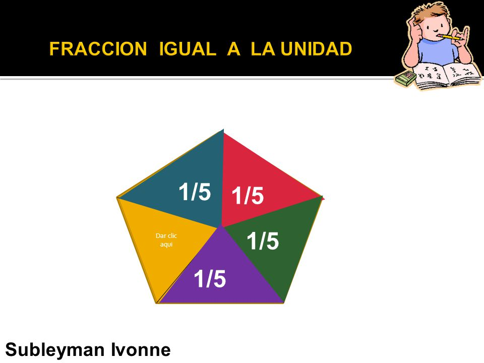 1/5 Dar clic aqui Subleyman Ivonne Usman Narváez