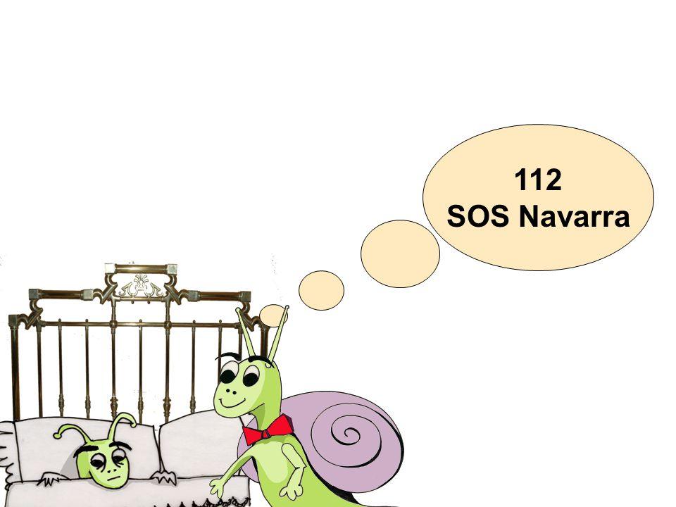 SOS Navarra