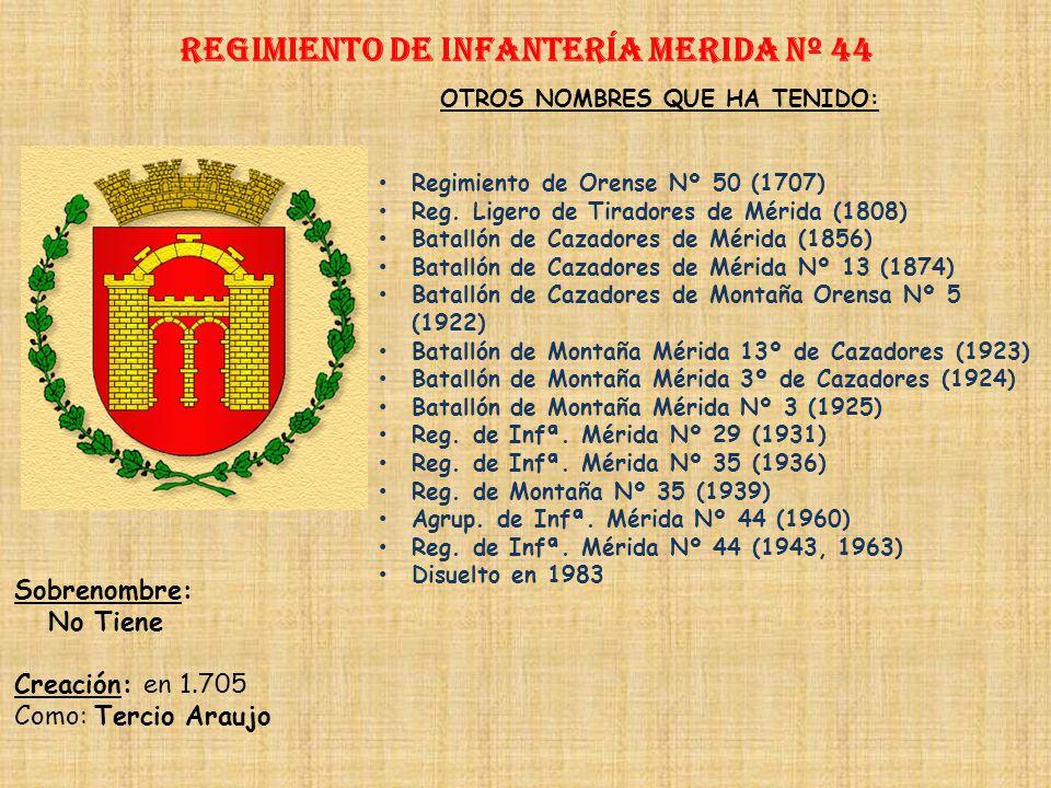 Regimiento de Infantería DE LA REINA nº 2 Regimiento de Infantería barbastro nº 43 PRINCIPALES HECHOS DE ARMAS Guerra con Francia (1793-1795) Guerra d