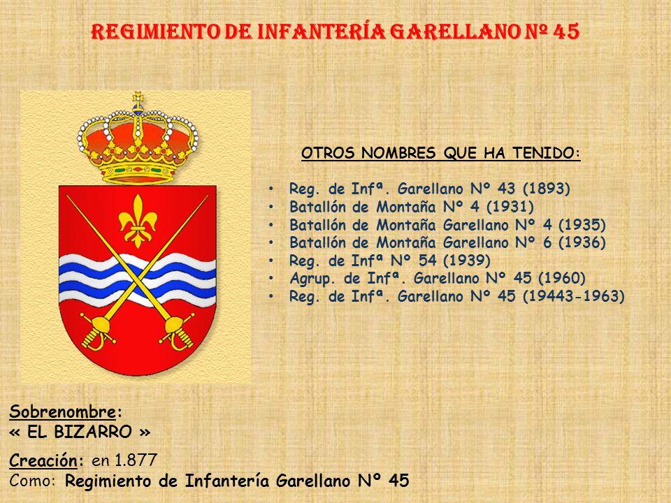 Regimiento de Infantería DE LA REINA nº 2 Regimiento de Infantería mérida nº 44 PRINCIPALES HECHOS DE ARMAS Guerra de Sucesión (1704-1714) Guerra de l