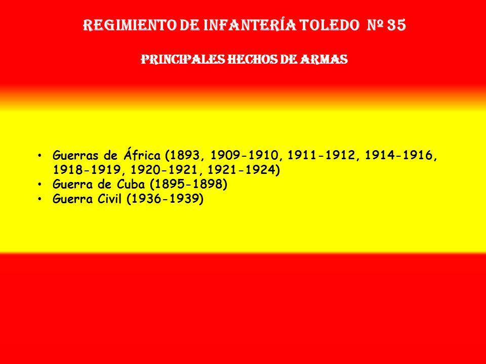 Sobrenombre: « EL BRAVO » Creación: en 1.661 Como: Regimiento de Infantería Canarias Peninsular Nº 43 OTROS NOMBRES QUE HA TENIDO: Reg. de Infª. Ceriñ