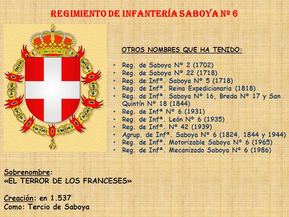 Regimiento de Infantería DE LA REINA nº 2 Regimiento de Infantería DE COVADONGA nº 5 PRINCIPALES HECHOS DE ARMAS Guerra de la Independencia (1808-1812