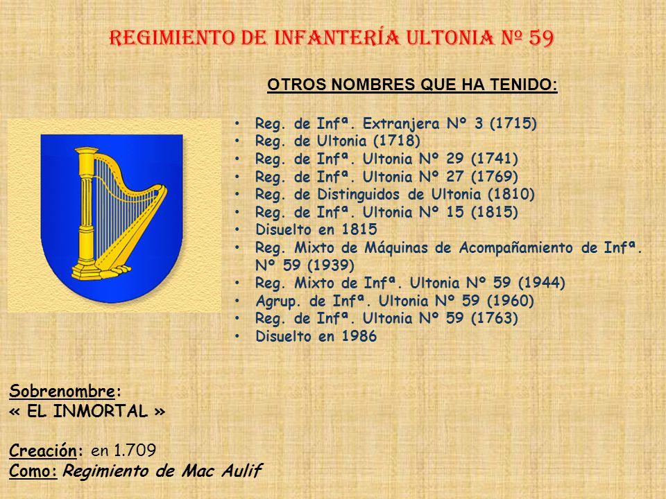 Regimiento de Infantería DE LA REINA nº 2 Regimiento de Infantería stª mª de la cabeza nº 58 PRINCIPALES HECHOS DE ARMAS Guerra de Cuba (1895-1898) Gu