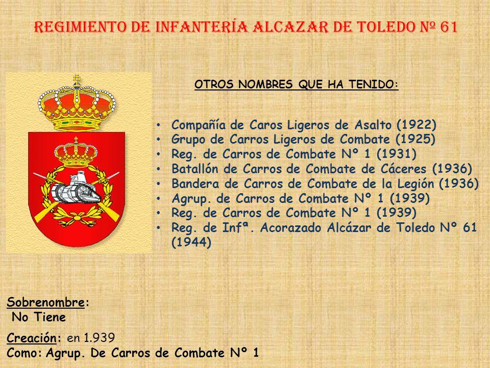 Regimiento de Infantería DE LA REINA nº 2 Regimiento de Infantería bailén nº 60 PRINCIPALES HECHOS DE ARMAS Guerra de la Independencia (1808-1814) Gue