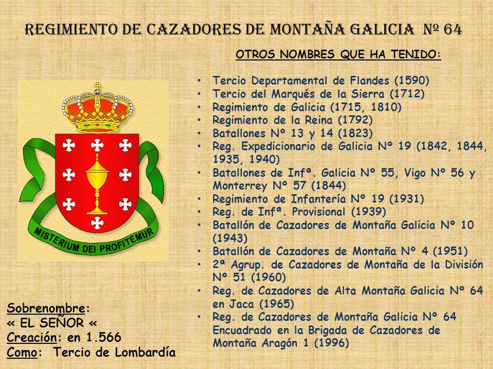 Regimiento de Infantería DE LA REINA nº 2 Regimiento de Infantería barcelona nº 63 PRINCIPALES HECHOS DE ARMAS Guerra con Francia (1793-1795) Socorro