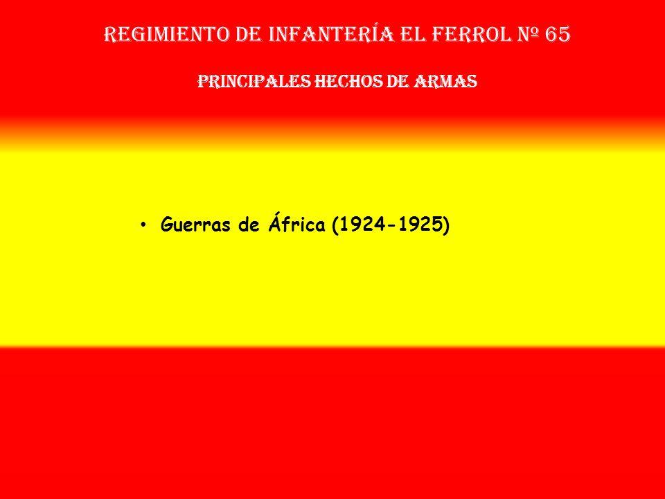 Sobrenombre: No tiene Creación: en 1.904 Como: Regimiento de Infantería Orotava OTROS NOMBRES QUE HA TENIDO: Reg. de Infª. Orotava (1906) Reg. de Infª