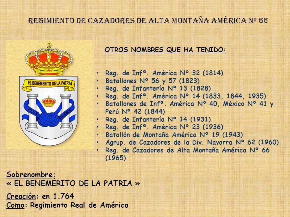 Regimiento de Infantería DE LA REINA nº 2 Regimiento de Infantería el ferrol nº 65 PRINCIPALES HECHOS DE ARMAS Guerras de África (1924-1925)
