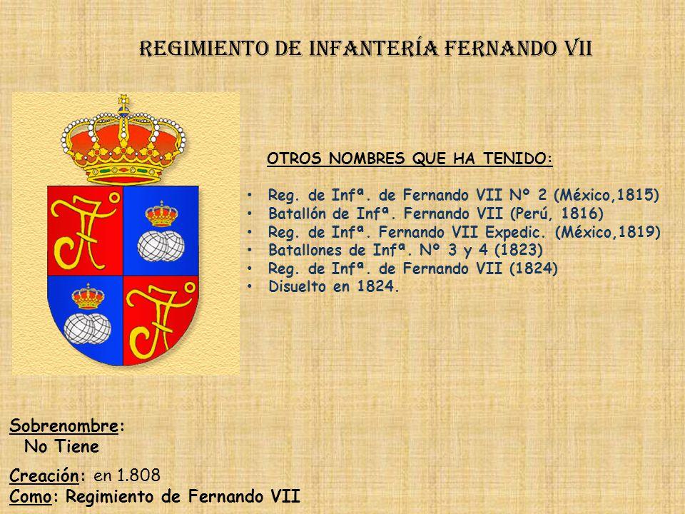 Regimiento de Infantería DE LA REINA nº 2 Regimiento de Infantería cartagena nº 70 PRINCIPALES HECHOS DE ARMAS Defensa de Cartagena de Indias (1740-17