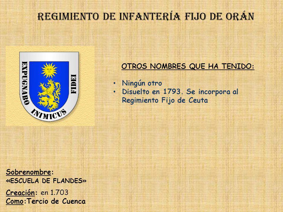 Regimiento de Infantería DE LA REINA nº 2 Regimiento de infantería españa veterano PRINCIPALES HECHOS DE ARMAS Guerras de Italia (1742-1747) Guerras d