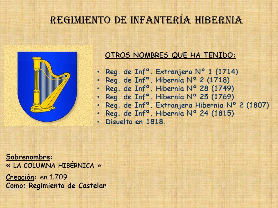 Regimiento de Infantería DE LA REINA nº 2 Regimiento de infantería fijo de orán PRINCIPALES HECHOS DE ARMAS Expedición y Conquista de Orán (1733) Defe