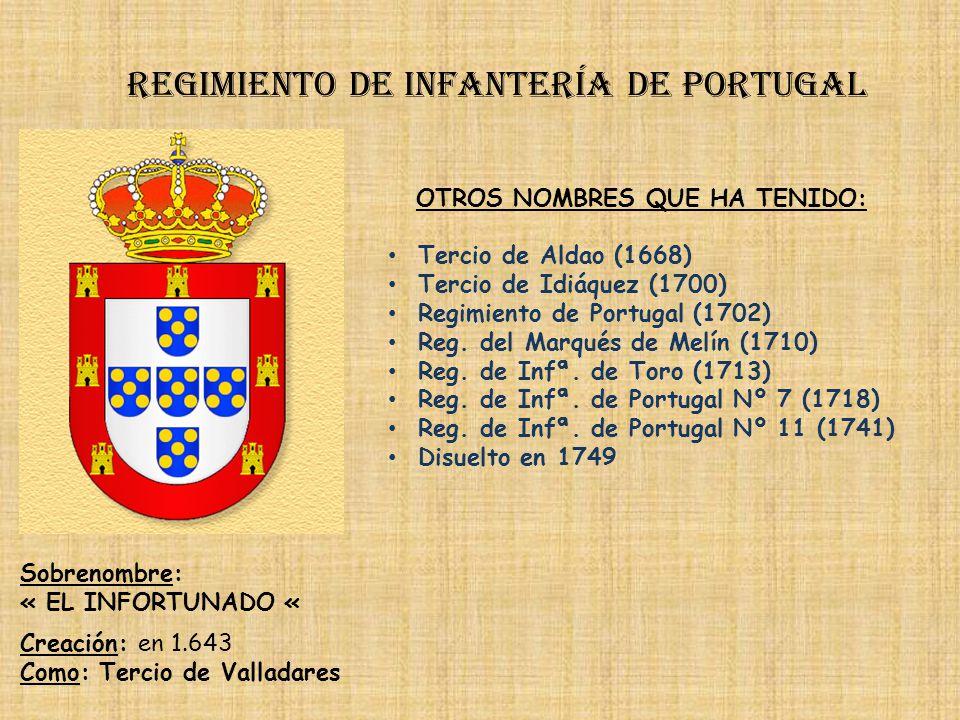 Regimiento de Infantería DE LA REINA nº 2 PRINCIPALES HECHOS DE ARMAS Regimiento de infantería de parma Guerra de Flandes (1680-1697) Guerra de Sucesi