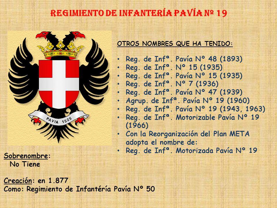 Regimiento de Infantería DE LA REINA nº 2 Regimiento de Infantería ALMANSA nº 18 PRINCIPALES HECHOS DE ARMAS Guerra de Italia y Toscana (1710) Guerras