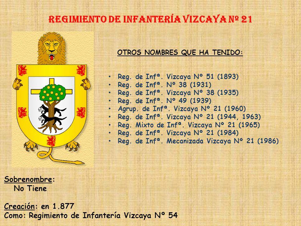Regimiento de Infantería DE LA REINA nº 2 Regimiento de Infantería GUADALAJARA nº 20 PRINCIPALES HECHOS DE ARMAS Guerras de Portugal (1657-1666) Guerr