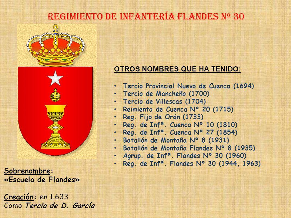 Regimiento de Infantería DE LA REINA nº 2 Regimiento de Infantería DE LA constitución nº 29 PRINCIPALES HECHOS DE ARMAS Guerra de la Independencia (18