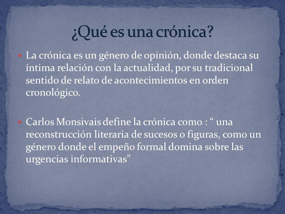 El formato tradicional para obtener la información de una semblanza es realizar una entrevista (preguntas y respuestas).