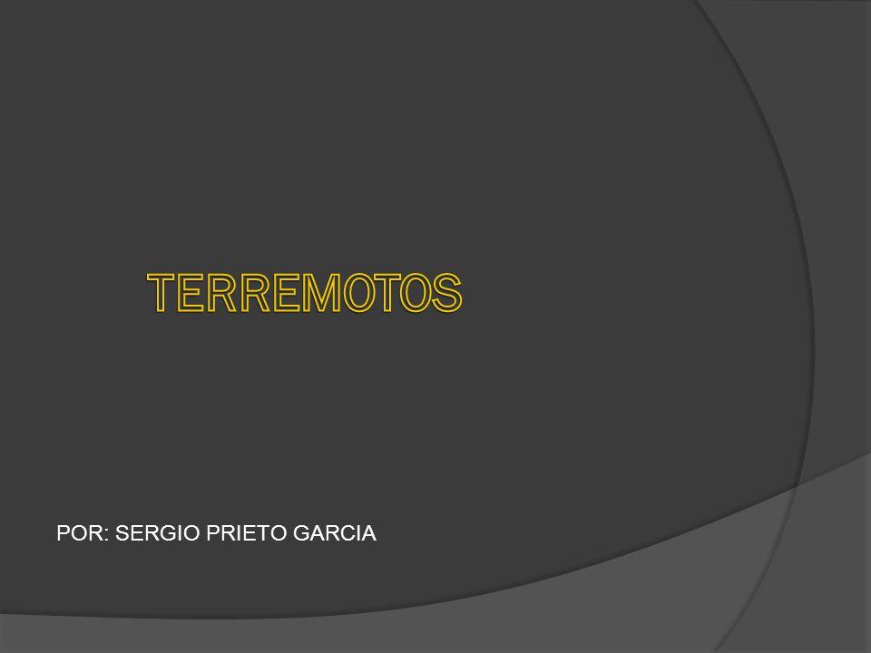 POR: SERGIO PRIETO GARCIA
