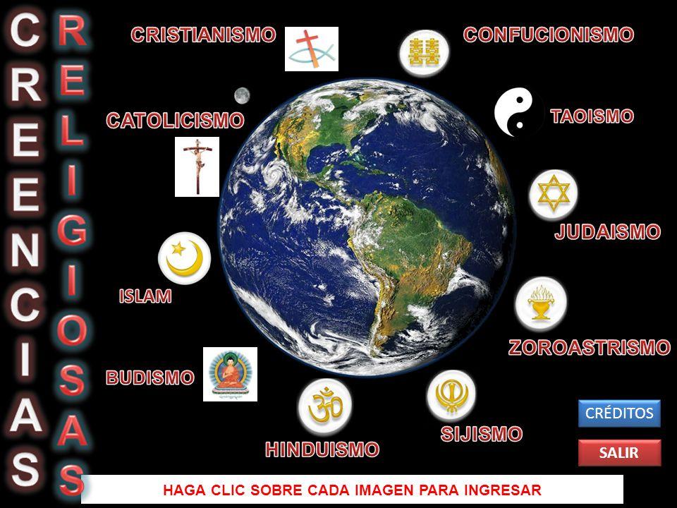 VOLVER A MENÚ VOLVER A MENÚ VOLVER A MENÚ VOLVER A MENÚ El islam es una religión monoteísta abrahámica cuyo dogma se basa en el libro del Corán, el cual establece como principio fundamental para sus creyentes que «No hay más Dios que Alá y que Mahoma es el mensajero de Alá».