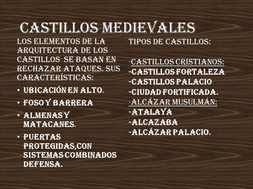 personaje El Cid Campeador : Rodrigo Díaz de Vivar, virtuoso, con piedad religiosa y amor por la familia, valeroso e inteligente guerrero. Se presenta