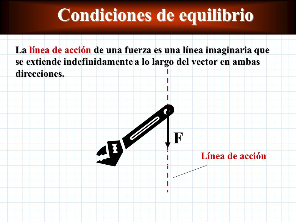 Momento de torsión y equilibrio rotacional Capítulo 5 Física Sexta edición Paul E.