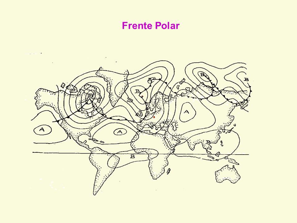 Frente Polar