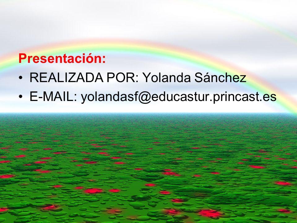 Recursos on line Otros. A.D.A.M.