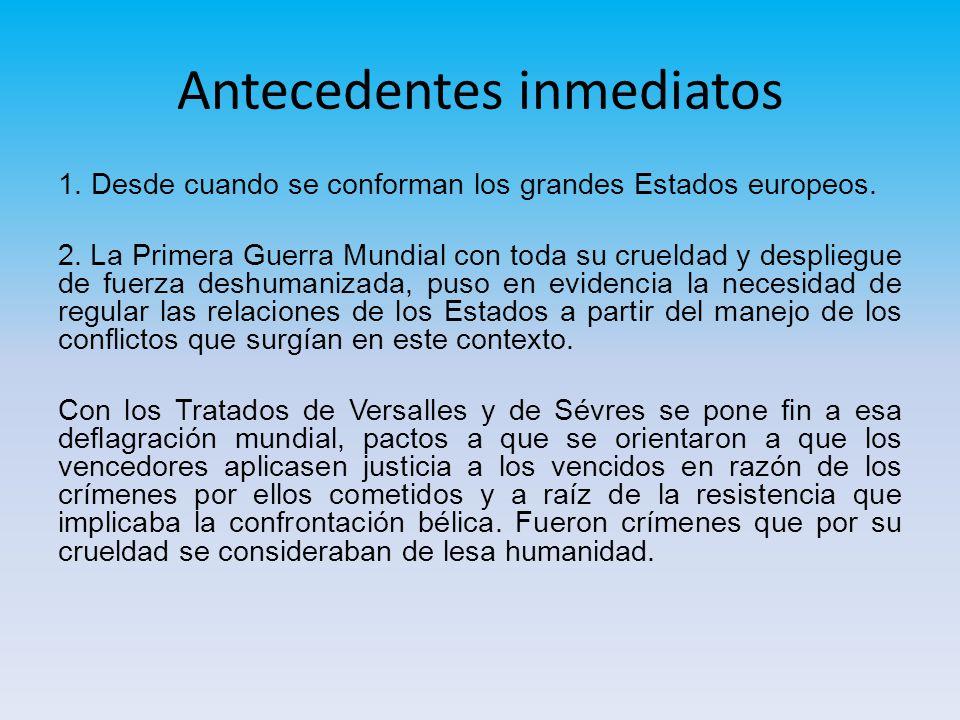 INSTRUMENTOS Y MECANISMOS INTERNACIONALES -Declaración Universal de Derechos Humanos.