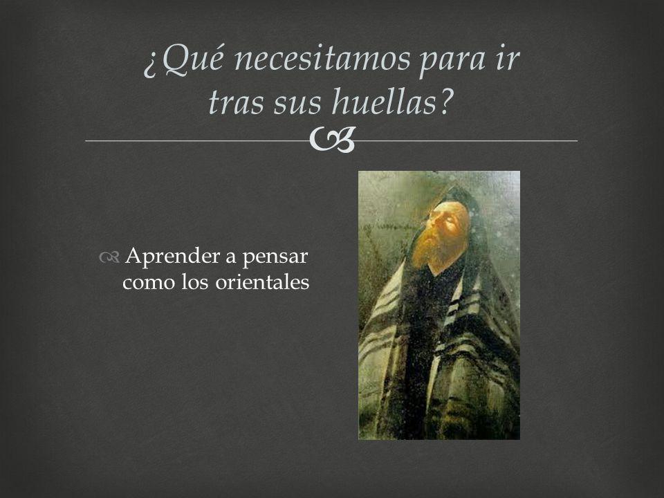 Lo que abarcan los 4 relatos 1.No se propone abarcar toda la vida de Jesús.