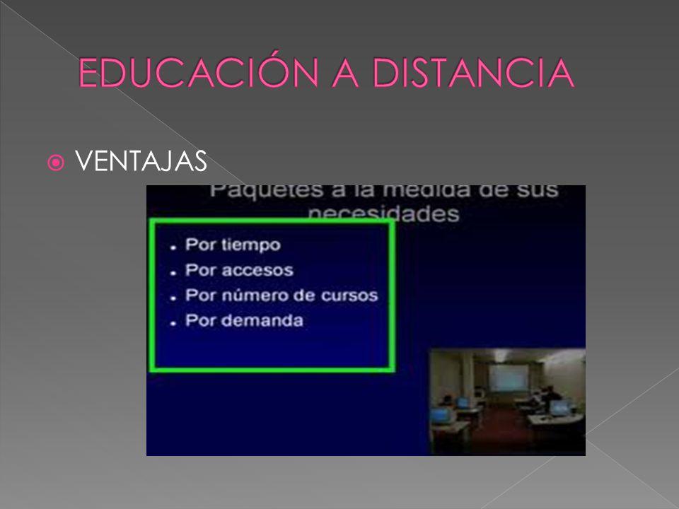 www.educaciónadistancia.com www.googleimágenes.com García, Aretio, L.(coord.); Ruíz Corbella, M.; Domínguez Figaredo, D.
