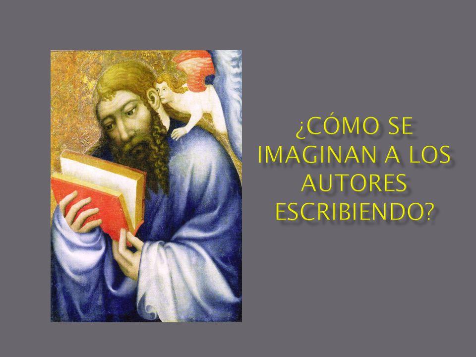 Un cuerpo aparte Es un compendio de la vivencia junto a Jesús Detalles precisos de la Vida y enseñanza de Jesús Lenguaje refinado Juan